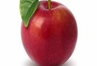 چرا باید روزانه یک سیب ناشتا بخوریم؟