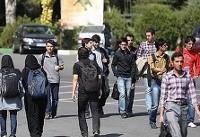 اقتدارگرایی مردم ایران به کدام سمت و سوست؟