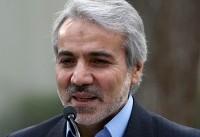 ۵.۶ هزار میلیارد تومان برای توسعه سیستان وبلوچستان اختصاص یافت
