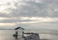 آغاز رهاسازی آب از سد سیلوه به سمت دریاچه ارومیه