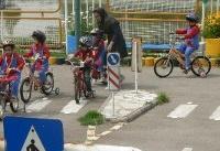 گنجاندن قوانین راهنمایی و رانندگی در نظام آموزشی ضروری است