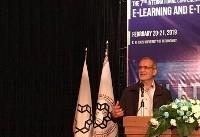 پزشکیان: ساختار آموزش در ایران باید اصلاح شود