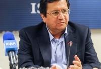 واکنش رئیس بانک مرکزی به نوسانات نرخ ارز