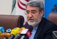 وزیر کشور: حرکت دام از داخل استانها به سمت مرز «کنترل جدی» خواهد شد