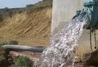 وزیر نیرو : تامین آب آشامیدنی سالم و کیفی اولویت اصلی است