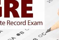 ۱۰۰ نکته برای موفقیت در آزمون GRE