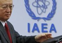 رویترز : ایران به رغم فشارهای آمریکا به برجام متعهد ماند