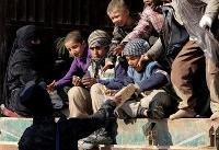 Operation to end last IS Syria pocket hits evacuation snag