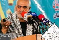 تمدید تعلیق ایران از سوی FATF/جزییات مراسم آیت الله مؤمن/یکصد و یکمین وزیر دیپلماسی و...
