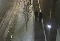 Case against Jussie Smollett resembles detailed movie script