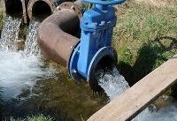 تامین آب شرب پایدار برای ۱۹ هزار و ۶۰۰ روستا