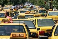 ۴ اسفند | آغاز ثبت نام بیمه تکمیل درمان رانندگان حمل و نقل عمومی