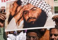 Masood Azhar, militant leader at the heart of the Kashmir crisis