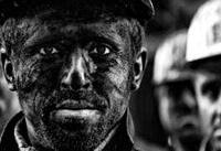 ویدئو / از دستمزد سال آیندۀ کارگران چه خبر؟