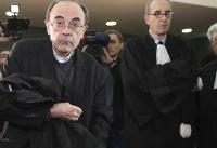 French bishops agree to compensation for sex abuse victims