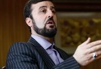 غریبآبادی: آژانس بار دیگر پایبندی ایران به برجام را تأیید کرد