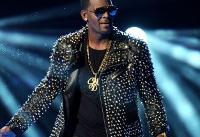 R. Kelly: Two new accusers come forward, detail hotel room encounter when they were teens