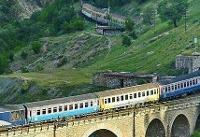 یک قطار گردشگری جدید در راه است