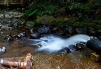 افزایش نگرانکننده سطح آلودگی دارویی در رودخانههای جهان