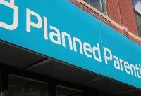 Planned Parenthood Cut Off From Federal Funding Under Trump Rule