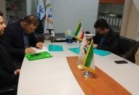 ثبت نام انوشیروانی و مقامی در انتخابات فدراسیون وزنه برداری