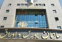 واگذاری بنگاههای بانکی شب عید به بانک ملی رسید