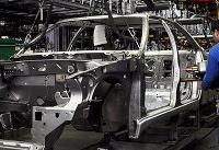 دست شورای رقابت را برای مهار خودروسازان انحصارگر باز کنید