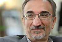 معاون وزیر نیرو: قانون توزیع عادلانه آب رعایت شود