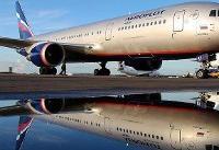 دستگیری یک بلژیکی بدلیل ادعای بمب گذاری در هواپیما
