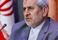 دادستان تهران: تشکیل اولین پرونده در رابطه با گوشت در شعب ویژه/ چند نفر بازداشت شدند