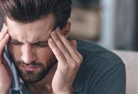 سندرم سروتونین؛ علائم، دلایل و راههای درمان آن