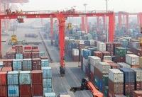 رشد هزار درصدی صادرات ایران در ۱۵ سال گذشته