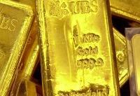 طلا دست از افزایش قیمت برنمیدارد