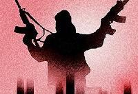کارنامه گروهک تروریستی جیشالعدل | ۶ سال جنایت