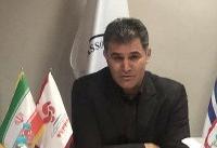 رئیس فدراسیون دوومیدانی: پیشبینی ما کسب پنج سهمیه المپیک است