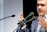 فروش ۶۰هزارمیلیارد تومانی محصولات ایرانی شرکت های دانش بنیان
