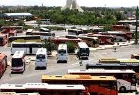 بلیت اتوبوس و کرایه سواری بینشهری چقدر افزایش مییابد؟