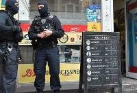رسوایی همکاری پلیس برلین با باندهای تبهکار عرب