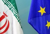 یک تیر و دو نشان اروپا در تجارت با ایران