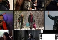 جشنواره فیلمهای ایرانی شیکاگو میزبان ۸ فیلم