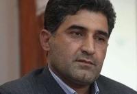 نماینده پاوه: اجازه ندهید کالای کشاورزی و صنعتی ایران به نام دیگر کشورها عرضه شود
