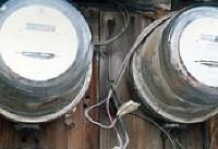 عوارض برق مصرفی در سال آینده ۱۰ درصد تعیین شد