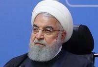 ملت ایران به دولت آمریکا اجازه سلطهگری نمی دهد