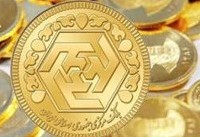 قیمت طلا و قیمت سکه در بازار امروز پنچشنبه