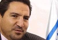 تذکر نماینده سلماس در مورد کشاورزان آذربایجان غربی
