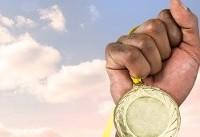 تولید مدالهای المپیک ۲۰۲۰ توکیو از زبالههای الکترونیکی!