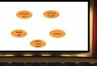 آرای مردمی جشنواره فیلم فجر به ۵ فیلم رسید