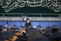 راهپیمایی ۲۲ بهمن دشمنشکن و پر شکوهتر از سالهای قبل خواهد شد