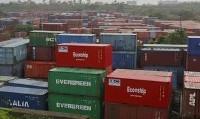 کاهش صادرات ایران به عراق در دی ماه