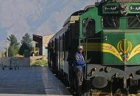 آخرین وضعیت طرح ساخت راهآهن ارومیه به تبریز